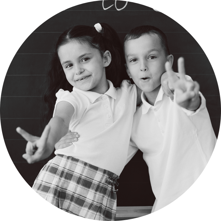 ATI Ellenbrook Martial Arts Self Defence School Programs
