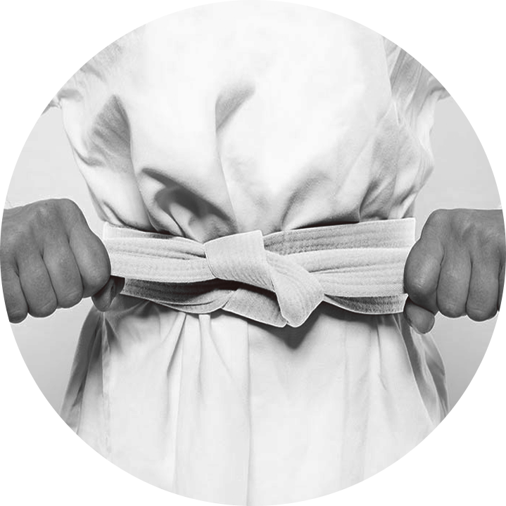 ATI Ellenbrook Martial Arts School Programs Taekwondo