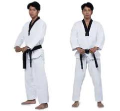 ATI Ellenbrook Martial Arts Junbi